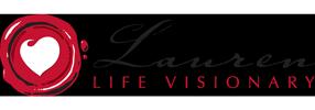 Life Visionary, Lauren L'Amour
