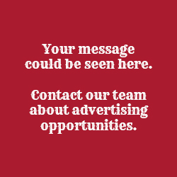 Advertise with Motorcycle Night